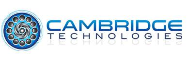 Cambridge Technologies Home