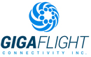 GigaFlight Connectivity Inc