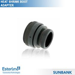 AS85049 Shrink Boot Adapter