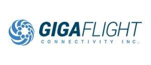 Gigaflight