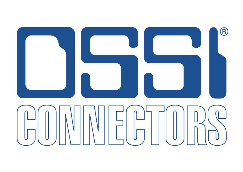 Ossi Connector Distribution