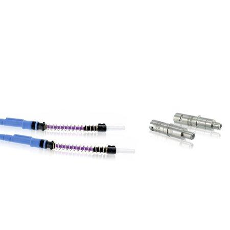 ELIO AQ Fiber Optics Adaptor