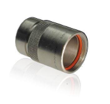 EMCA Metric Adapter