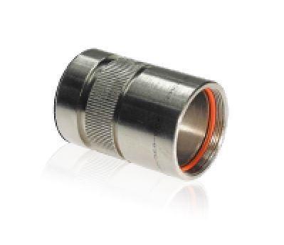 EMCA PG Adapter
