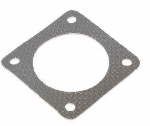 Screened Flange Gasket - F59-450-3