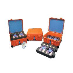 Fiber Optic Test & Inspection Kits