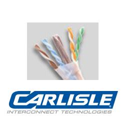 Gigabit-10HP Ethernet Cables