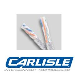 Gigabit-Flexx Ethernet Cables