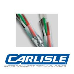 Gigabit-Plus Ethernet Cables