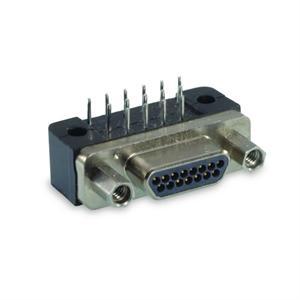 MDM PCB Micro - D M83513