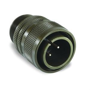MIL-DTL-5015 Solder