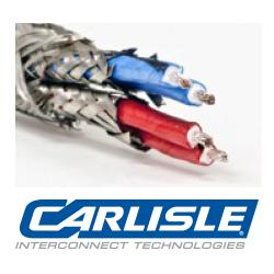 100 Base-T Ethernet Cables - Twisted Pair Construction