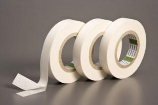 7.4 Mil Double Coated Splicing Bonding Tape
