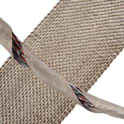 Ribbon Shielding