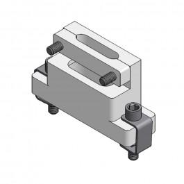 MMCC Series (Cable Clamp) Backshell