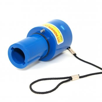 IP67 Protection Cap, Line Source
