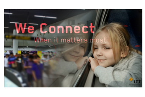 ITT Veam & Cannon Rail Video
