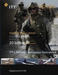 New Military & Aerospace Sourcebook