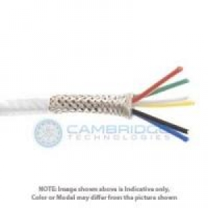Wire and Cable, Mil Spec Cable, MIL-C-27500 Cables - Product List ...