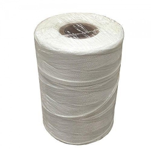 #40HOF17G Nomex Lacing Tape (500 yds/ 457.2mt) - Click for more info