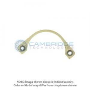 Connector Nutplate, Shell Size 10 - Click for more info