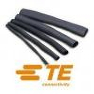 Adhesive lined Heat-Shrink Sleeving, 4:1, (25x1.2mt) - Click for more info