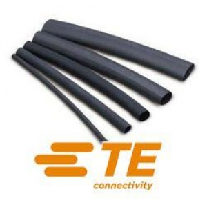 Adhesive lined Heat-Shrink Sleeving, 3:1, (1.2mt) - Click for more info