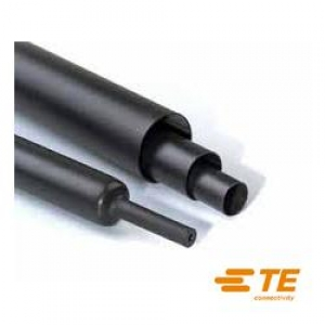 Diesel Resistant H/S Tubing (22.87mt spool) - Click for more info