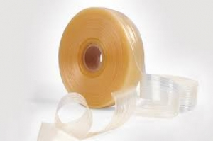 Hot Melt Adhesive Tape - Click for more info