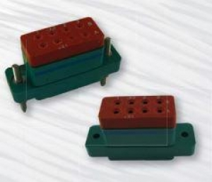 Relay Socket - Click for more info