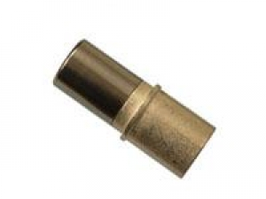 Electrical Contact, Size 0, Socket, MIL-C-5015 Series MS3450 - Click for more info