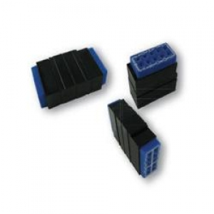 Terminal Junction Module, Size 20 - Click for more info