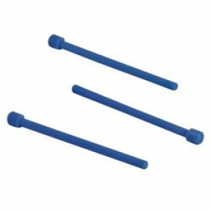 Sealing Plug, Rev N, Color Code Blue - Click for more info