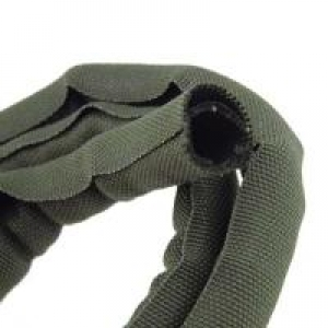 Protective Sleeving (50mt) - Click for more info